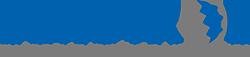 Eurotrol Logo