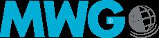 logo-mwg